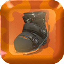 Hero Snowboots Replicas